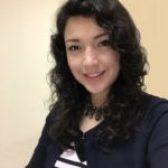 Amalia Hernandez joins Foit-Albert's New York City office