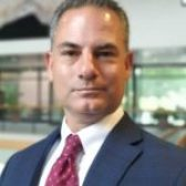 Andrew S. Taylor  joins Foit-Albert as VP of newly formed Building Systems Engineering Group