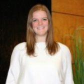 Catherine Leyden joins Foit-Albert's Buffalo Office