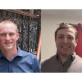 Foit-Albert Recognizes our newest Licensed Professional Engineers