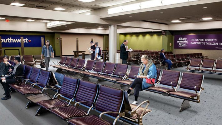 Albany_Airport_ (1)