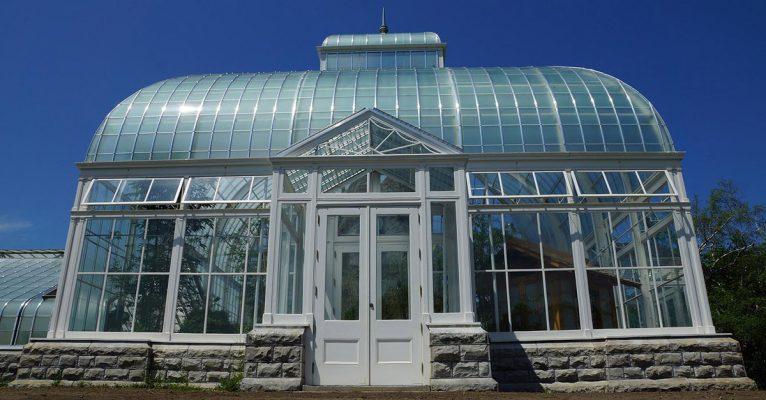Botanical-Gardens--(1)-01