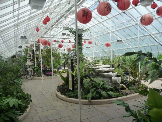 Botanical-Gardens--(5)-01