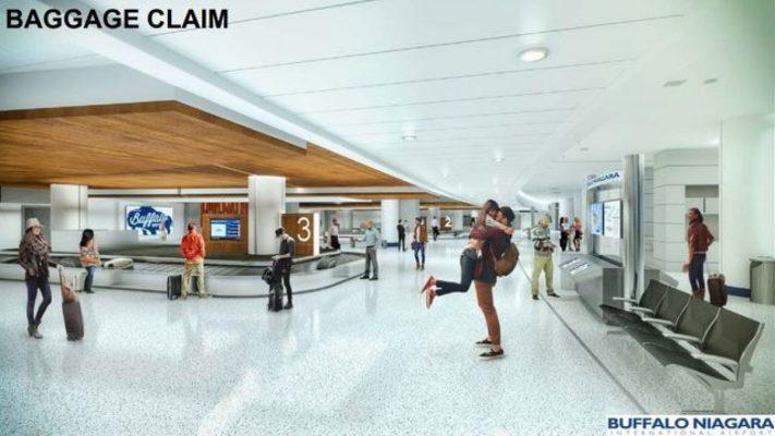 Buffalo-Niagara-International-Airport-Baggage-Claim-02