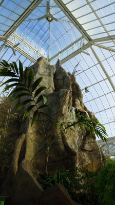 Buffalo-and-Erie-County-Botanical-Gardens-Renovations-to-Houses-#2-&-#3-05