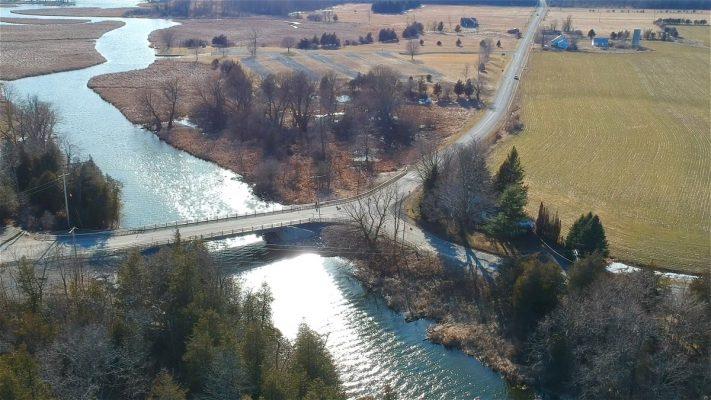 CR152-over-Stony-Creek--01
