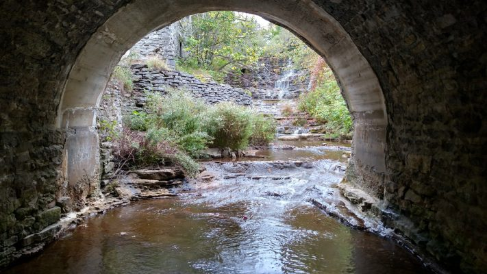 CR156-over-Jacobs-Creek-05