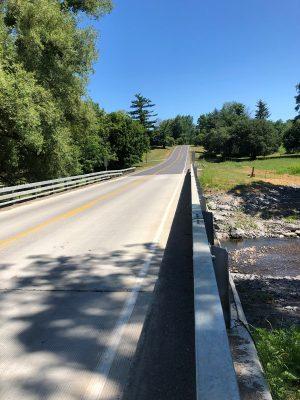 CR87-Sandy-Creek-Rd-Bridge-over-Skinner-Creek--02