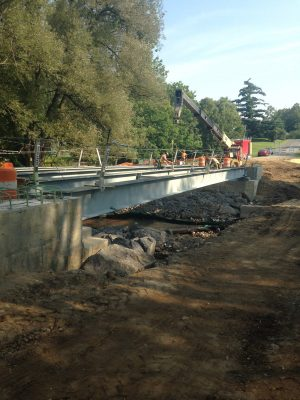 CR87-Sandy-Creek-Rd-Bridge-over-Skinner-Creek--04