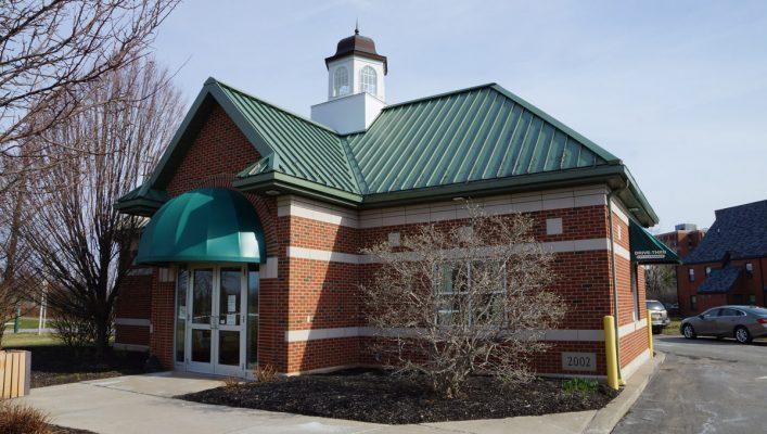 DASNY-Brockport-Welcome-Center-01