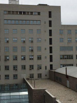 NYC-Health-&-Hospitals-(1)-01
