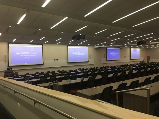 SUNY-Buffalo-Jacobs-School-of-Medicine-&-Biomedical-Sciences-06