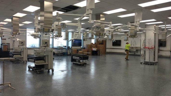 SUNY-Buffalo-Jacobs-School-of-Medicine-&-Biomedical-Sciences-07