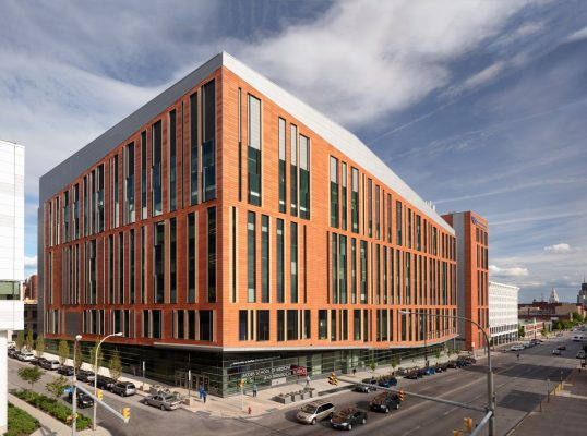 SUNY-Buffalo-Jacobs-School-of-Medicine-&-Biomedical-Sciences-09